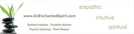AnEnchantedSpirit.com